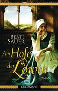 eBook: Am Hofe der Löwin