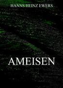 eBook: Ameisen