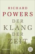 eBook: Der Klang der Zeit