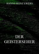 eBook: Der Geisterseher