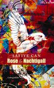 eBook: Rose und Nachtigall