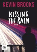 eBook: Kissing the Rain