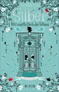 eBook: Silber - Das zweite Buch der Träume