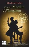 eBook: Null-Null-Siebzig, Mord in Hangzhou