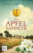 eBook: Der Apfelsammler