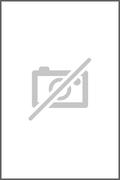eBook: Taguarí