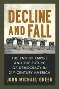 eBook: Decline and Fall