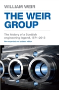 eBook: The Weir Group