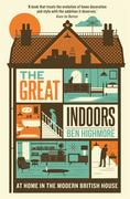 eBook: The Great Indoors