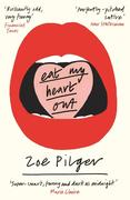 eBook: Eat My Heart Out