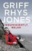 eBook: Insufficiently Welsh