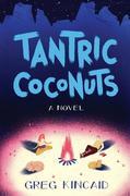 eBook: Tantric Coconuts