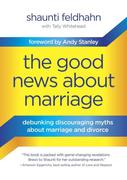 eBook: The Good News About Marriage