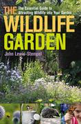 eBook: Wildlife Garden