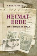 eBook: Heimaterde