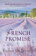 eBook: The French Promise