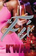 eBook: The Fix