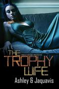 eBook: The Trophy Wife