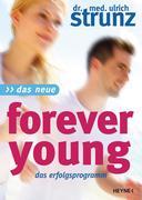 eBook: Das Neue Forever Young