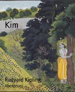 eBook: Kim