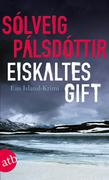 eBook: Eiskaltes Gift
