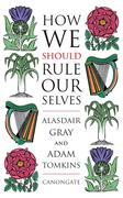 eBook: How We Should Rule Ourselves