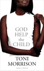 Morrison,  Toni: God Help the Child