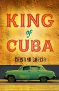 eBook: King of Cuba