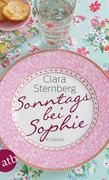 eBook: Sonntags bei Sophie