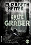 eBook: Kalte Gräber