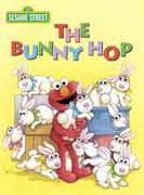 eBook: The Bunny Hop (Sesame Street)