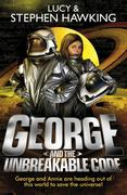 eBook: George and the Unbreakable Code