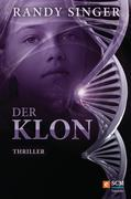 eBook: Der Klon