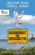 eBook: Krabbenbrot und Seemannstod
