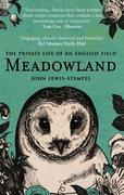 eBook: Meadowland
