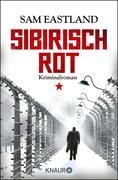 eBook: Sibirisch Rot