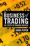 eBook: Business of Trading