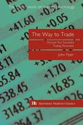 eBook: Way to Trade