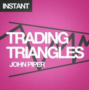 eBook: Trading Triangles