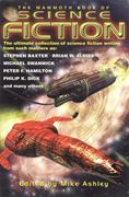 eBook: The Mammoth Book of Science Fiction