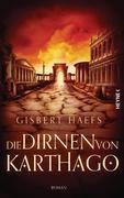 eBook: Die Dirnen von Karthago