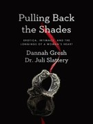 eBook: Pulling Back the Shades