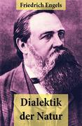 eBook: Dialektik der Natur