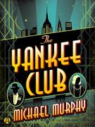 eBook: The Yankee Club