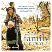 eBook: Your Family in Pictures