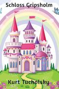 eBook: Schloss Gripsholm