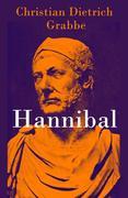 eBook: Hannibal - Vollständige Ausgabe