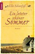 eBook: Ein letzter schöner Sommer