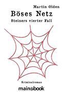 eBook: Böses Netz
