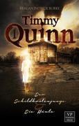 eBook: Timmy Quinn